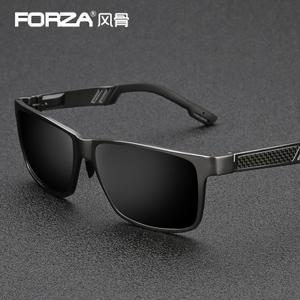 Forza/风骨 8152