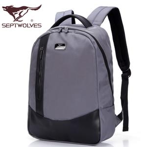 Septwolves/七匹狼 90334031-03