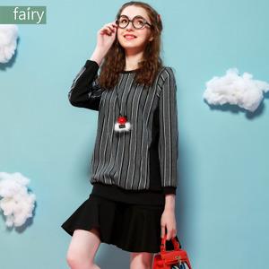 FAIRY/菲妮尔 55411AC023018