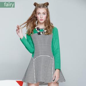 FAIRY/菲妮尔 5442E020007