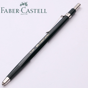 FABER-CASTELL/辉柏嘉 TK-4600