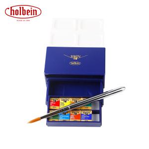 HOLBEIN 8PN689