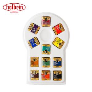 HOLBEIN 12PN693