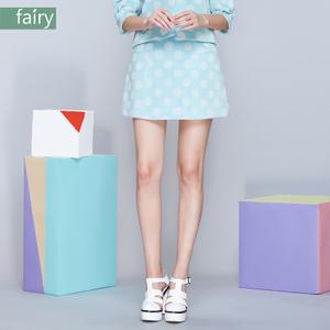 FAIRY/菲妮尔 5441F090013