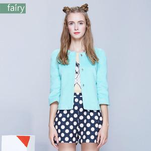 FAIRY/菲妮尔 5441F120007