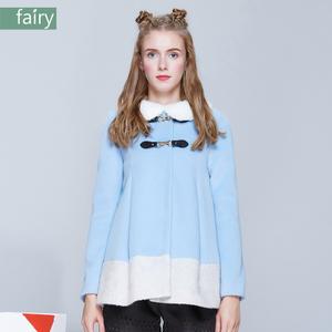 FAIRY/菲妮尔 5441C120082
