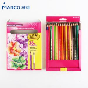 MARCO/马可 MARCO4120-12
