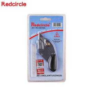 REDCIRCLE/红环 RC300105
