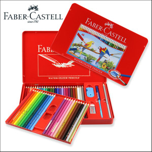 FABER-CASTELL/辉柏嘉 115949