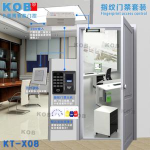KOB KT-X08.