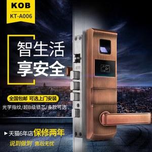 KOB KT-A006