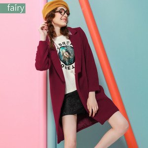 FAIRY/菲妮尔 55410BF122025