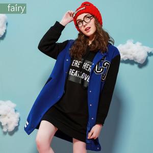 FAIRY/菲妮尔 55412AC122007