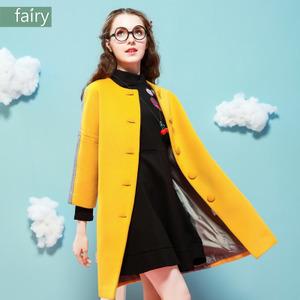 FAIRY/菲妮尔 55411AF122028