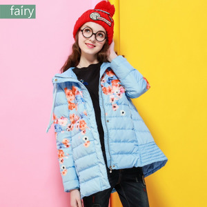 FAIRY/菲妮尔 55411BF152042