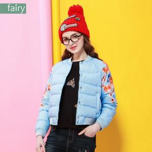 FAIRY/菲妮尔 55411BF151041