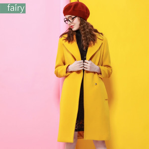 FAIRY/菲妮尔 55411AF122030