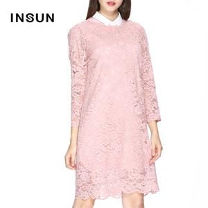INSUN/恩裳 96205153