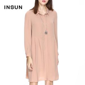 INSUN/恩裳 96205193