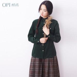 OPT OPT1501R421