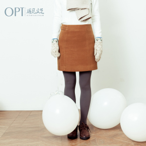 OPT OPT1504B878