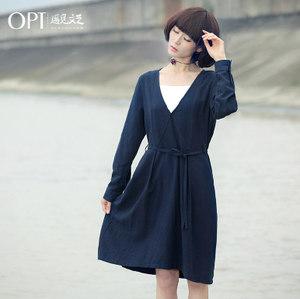 OPT OPT14Q153