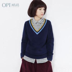 OPT OPT14Y195