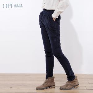 OPT OPT14K543
