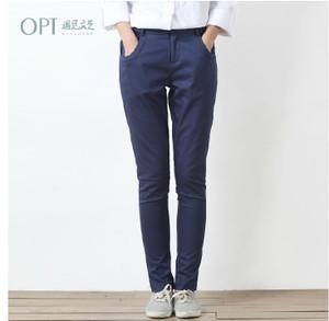 OPT OPT14A025