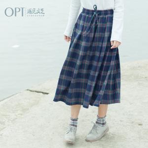 OPT OPT1503Q1309