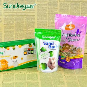 sundog/森度 PK006
