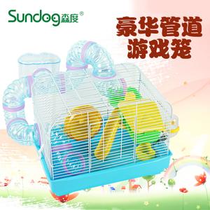 sundog/森度 CH103