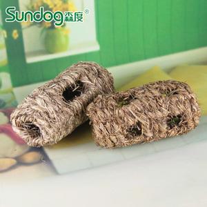 sundog/森度 sd6038