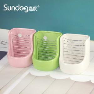 sundog/森度 RK095