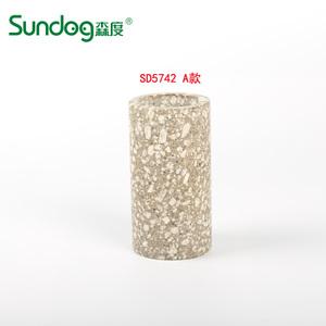 sundog/森度 SD5742-A