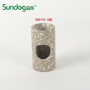 sundog/森度 SD5742-B