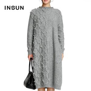 INSUN/恩裳 96606050