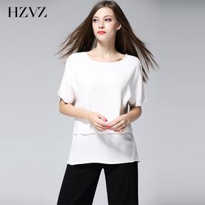 HZVZ h6022068