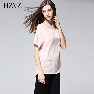 HZVZ h6022068-1