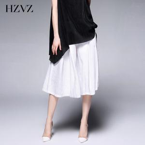 HZVZ h6021078b