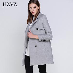 HZVZ 15Q1097-1