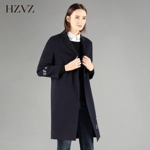 HZVZ h6095084