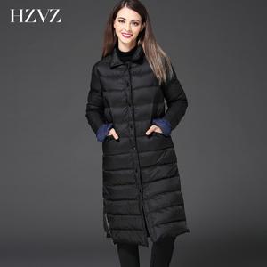 HZVZ h6106026