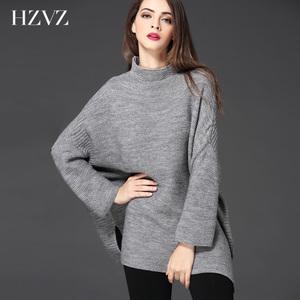 HZVZ h6176064