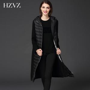 HZVZ h6105216