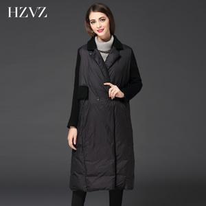 HZVZ h6105215