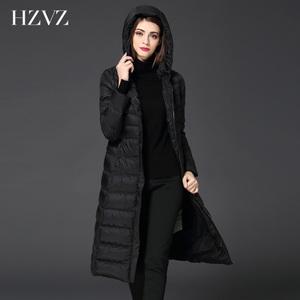 HZVZ h6106025