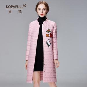 KOPAFULL/肯梵 KF966326