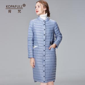 KOPAFULL/肯梵 KF966319
