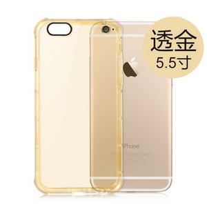 Ashle Tipet/阿西迪巴 iphone6S-PLUSTPU-iPhone6s